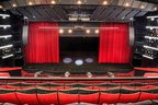 auditorium-louis-lumiere-cannes©SEMEC-FABRE-00