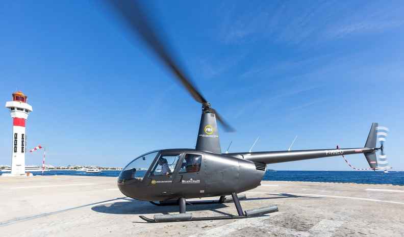 cannes-azur-helicoptere©herve-fabre-04.jpg