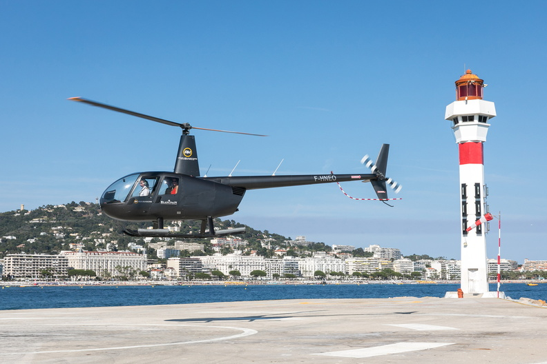 cannes-azur-helicoptere©herve-fabre-06.jpg