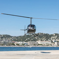 cannes-azur-helicoptere©herve-fabre-07