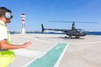 cannes-azur-helicoptere©herve-fabre-11