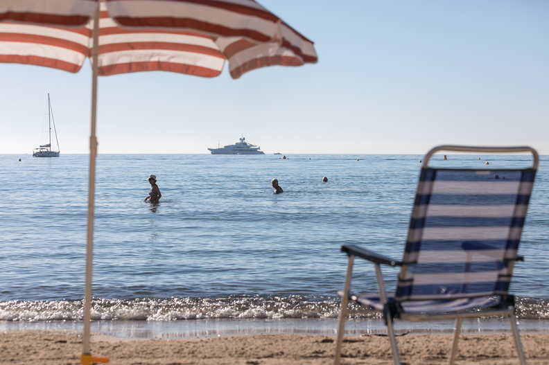 cannes-plages©herve-fabre-42.jpg
