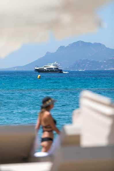cannes-plages©herve-fabre-50.jpg