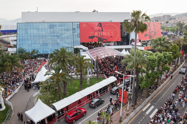 festival-cannes-2017©herve-fabre-01.jpg