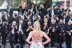 festival-cannes-2017©herve-fabre-08