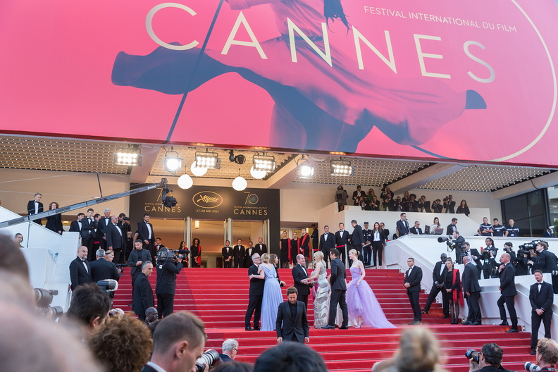 festival-cannes-2017©herve-fabre-12.jpg