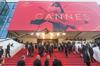 festival-cannes-2017©herve-fabre-13