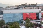festival-cannes-2017©herve-fabre-02