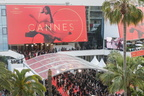 festival-cannes-2017©herve-fabre-03